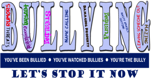 bullying-copy-300x163